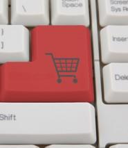En España ya son 9,5 millones las personas que compran por Internet
