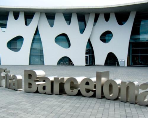 fira-barcelona-granvia
