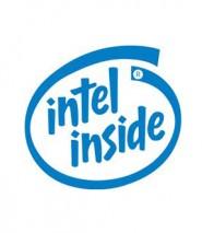 Los tecnología de 22nm será el futuro de los procesadores de Intel para dispositivos móviles
