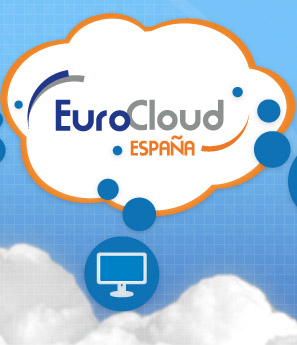 eurocloud expocloud