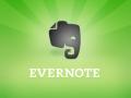 evernote1