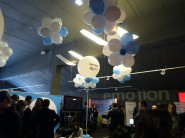 expocloud2013