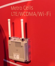 metroceldas alcatel-lucent