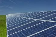El nuevo dispositivo de carga funciona de forma similar que los paneles solares
