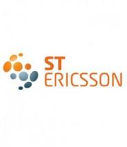 st-ericsson