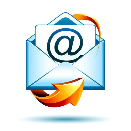 el ltimo  rme de adobe asegura que el uso del email ha vuelto a