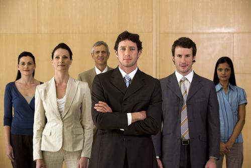 ejecutivos