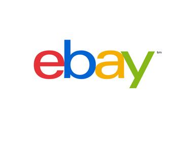 Electrodomesticos | eBay