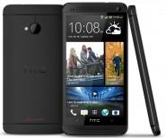 HTC-One-negro
