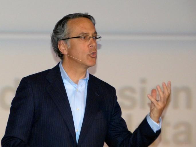 José Manuel Petisco Cisco