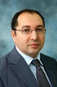 Mamdouh El Cuera