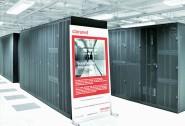 claranet_datacenter