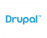 drupal_logo-blue