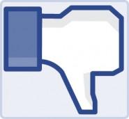 Facebook no ha especificado qué navegadores están afectados por esta vulnerabilidad