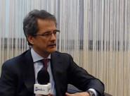 Fernando Rumbero, director de Aplicaciones en Oracle Ibérica