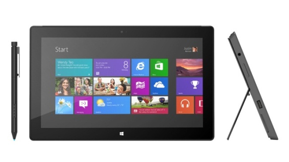 tablet-surfacePro