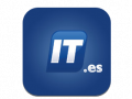 itespresso iphone app