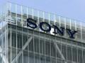 sony-edificio