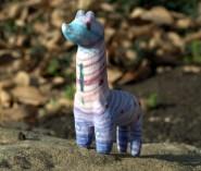 CrayonCreatures_llama