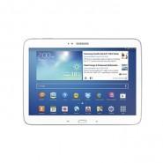 GALAXY Tab 3 10.1-inch (1)