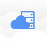 GoogleCloudStorage