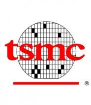 TSMClogo