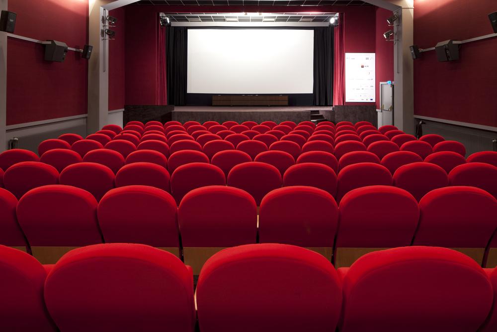as ser la nueva revoluci n en las pantallas de los cines