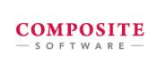 compositesoftware