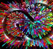 La plataforma cloud de Adobe se pondrá en marcha en noviembre y ofrecerá 20 GB de almacenamiento gratis