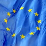 """La UE publicará a finales de año los nombres de los operadores """"responsables del estrangulamiento del tráfico por Internet"""""""