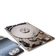 laptop-ultrathin-hdd-cards-gallery-500x500