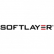 softlayer_logo