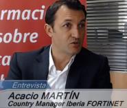 AcacioMartin