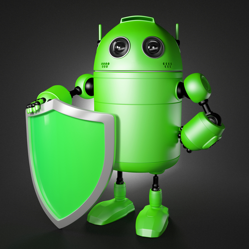 Android-seguridad-malware-virus (5)