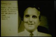 Imagen por cortesía de Doug Engelbart Institute - www.dougengelbart.org