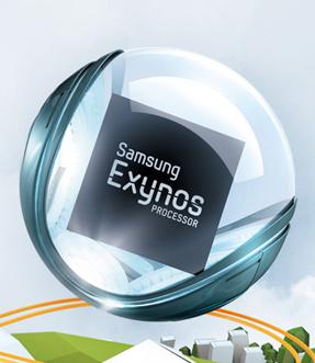 ExynosSamsung