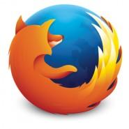 Firefoxlogonuevo