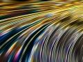 Internet-velocidad-bandaancha