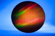 Micron_16nm_nand_wafer