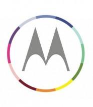 Motorolanuevologo