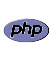 PHPlogo
