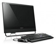 ThinkCentre M93z