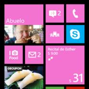 WindowsPhone_LiveTiles
