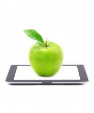 apple_manzana-ipad-tablet
