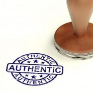 autenticidad-verificar-sello-verdad-real