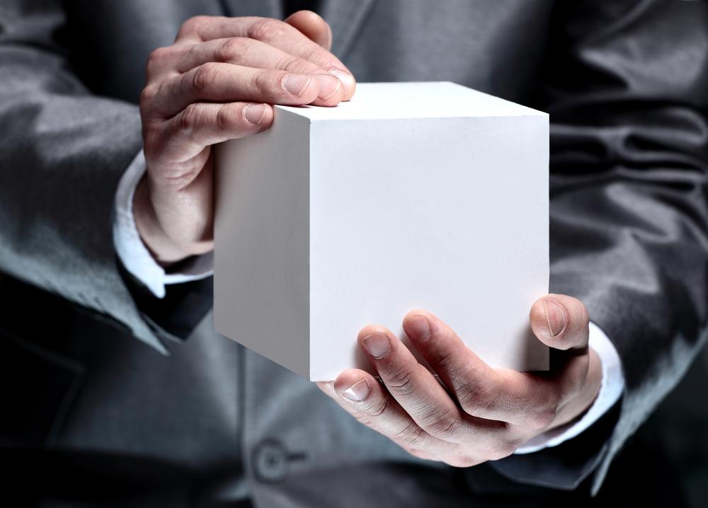 caja-sorpresa-evento-presentacion