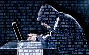 ciberdelincuencia-hacker-seguridad (1)