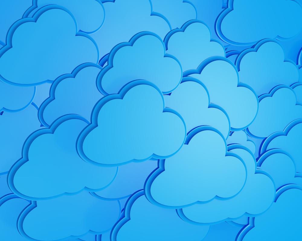cloudcomputing (2)