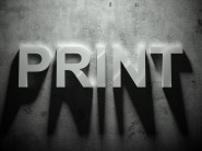 impresora-impresion-imprimir-3D