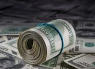 invertir-dinero (1)